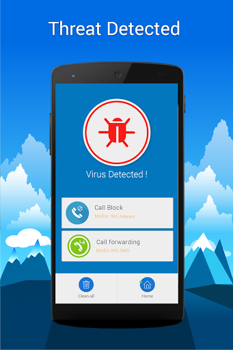 Download Free Antivirus for android 4 4 2