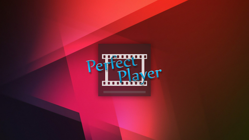 Download Perfect Player IPTV for android 4 1