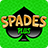 icon Spades Plus 5.11.0