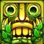 icon Temple Run 2