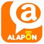 icon ALAPON DIALER