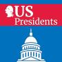 icon US Presidental Quiz
