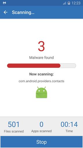Malwarebytes Apkpure