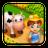 icon FamilyFarm 6.5.100