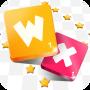 icon Wordox