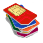 icon SimSupport