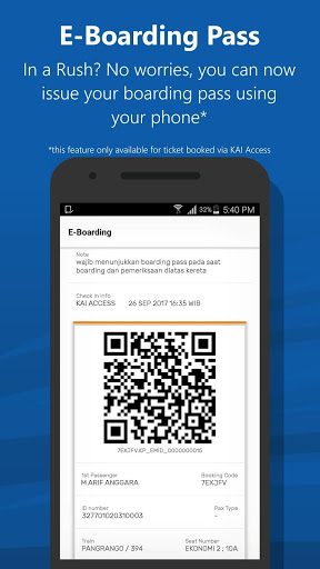 download kai access for android 4 0 3 rh kai access apk gold