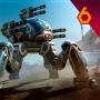 icon War Robots