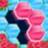 icon Block! Hexa 21.0429.09