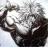 icon Dragon B Wallpaper 1.0