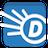 icon Dictionary 7.5.24