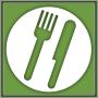 icon Вкусные рецепты