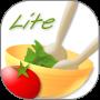 icon iCooking Salads Lite