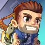 icon com.halfbrick.jetpackjoyride