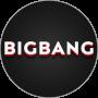 icon BIGBANG Lyrics