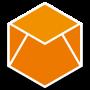 icon Protonet Messenger