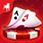 icon Zynga Poker 21.96
