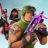 icon Respawnables 9.5.0