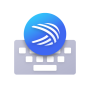 icon com.touchtype.swiftkey