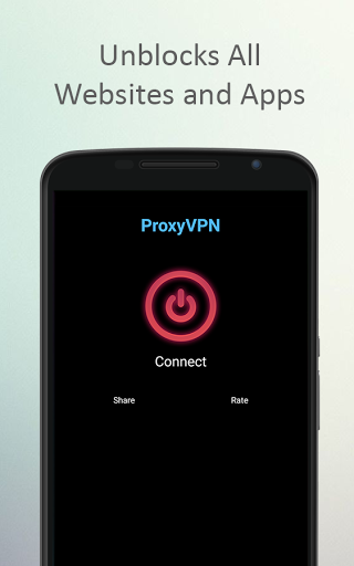 free vpn apk for android 2.3.5