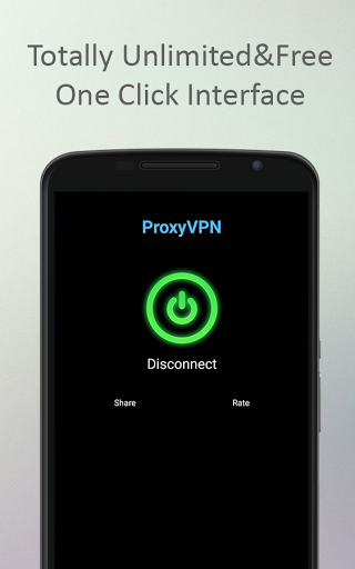 supervpn apk for android 2.3.6