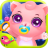 icon Pet Baby Care 1.2