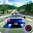 icon Street Racing 3D 7.0.9