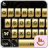 icon Gold Butterfly 6.5.10.2019