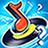 icon SongPop 2.13.5