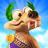 icon Ice Age Adventures 2.0.8d