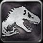 icon Jurassic Park Builder