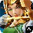 icon Arcane Legends 2.7.1