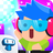 icon br.com.tapps.epicpartyclicker 2.14.3