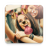 icon Photo Editor 1.8.1