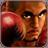 icon Pro 3D Boxing 2.0.7