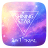 icon ShiningStar GOLauncher EX Weather 2in1 V1.2