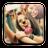icon Photo Editor 1.8.3