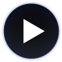 icon Poweramp Music Player (Trial)