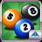 icon Pocket Pool Pro 1.1.9