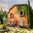 icon com.FabulousPixel.TuscanyDive 1.21