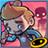 icon Zombies 2.1.1