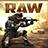 icon Rivals at War 1.3