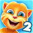 icon Talking Ginger 2 2.8.0.20
