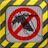 icon com.dragonfire.mosquitokiller 1.0