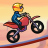 icon Bike Race 7.7.21