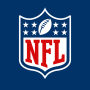 icon NFL Mobile