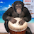 icon Monkey 1.0.8