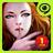 icon Dark Avenger 1.3.4