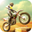 icon Bike Racing 2.4