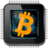 icon Bitcoin Miner 11